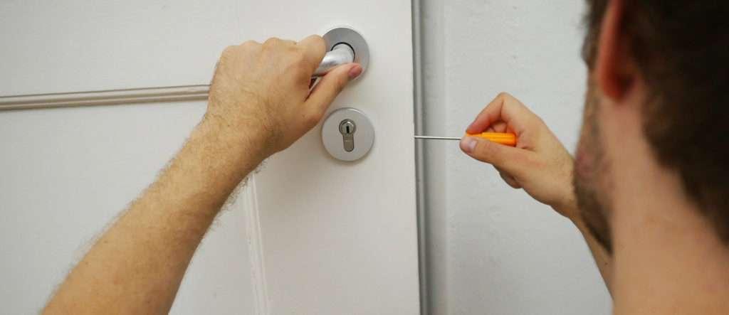 home-cambiare-serrature