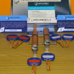 00-Sicurezza Arcangeli per Porte Blindate (10)