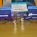 00-Sicurezza Arcangeli per Porte Blindate (2)