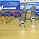 00-Sicurezza Arcangeli per Porte Blindate (4)