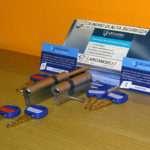 00-Sicurezza Arcangeli per Porte Blindate (8)