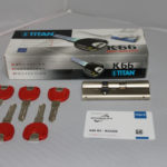 04-TitanK66-Nottolino-Cilindro (1)