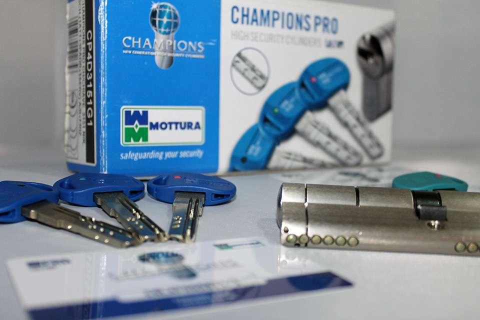 05-Mottura Champions pro-Nottolino (2)