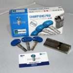 06-Mottura Champions pro-Porte Blindate (1)