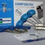 06-Mottura Champions pro-Porte Blindate (2)