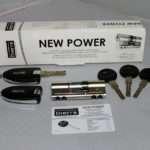 07-Dierre New Power-profilo europeo (1)