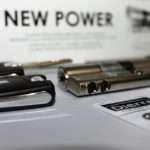 07-Dierre New Power-profilo europeo (2)