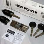 07-Dierre New Power-profilo europeo (3)