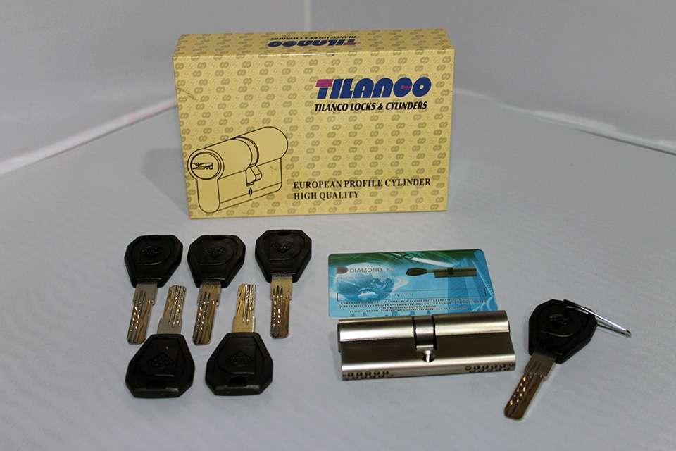 08-Tilanco-serrature porte blindate (1)