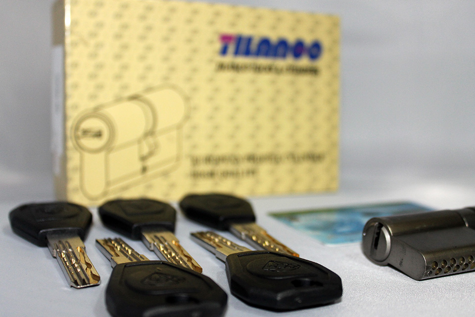 08-Tilanco-serrature porte blindate (2)