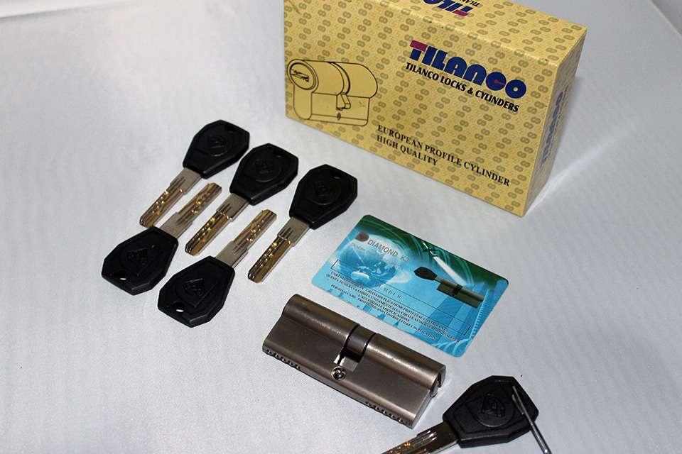 08-Tilanco-serrature porte blindate (3)