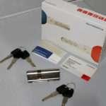 11-Kaba-nottolino-serratura-porta blindata (3)