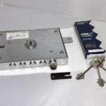 12-Dierre - Con chiave a doppia mappa (2)