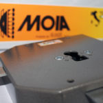 22-Mottura, Auno - Applicare Moia (3)
