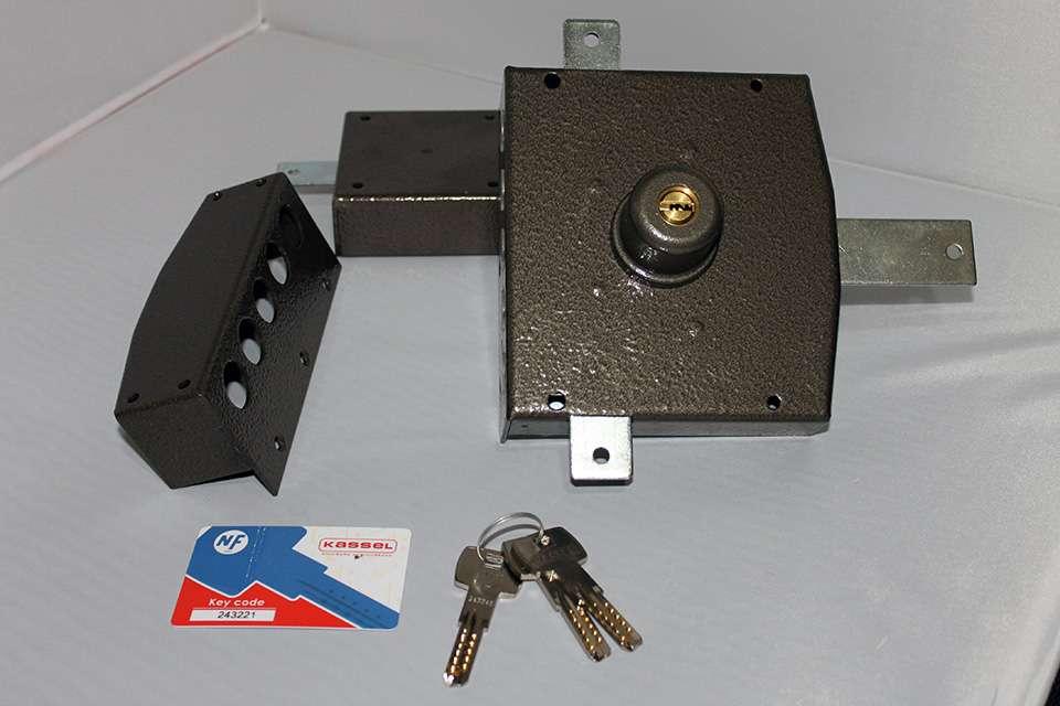26-Kassel- serratura (2)