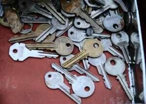duplicazioni chiavi torino