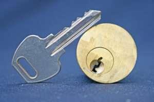 vendita serrature Mottura